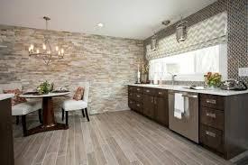 60 best kitchen wall panels ideas