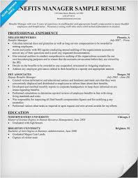 23 Best Recommendation Letter Samples New Latest Template Example
