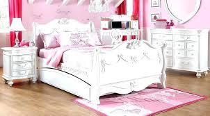 Full Size Of Fancy Girls Room Set Elegant Kids Bedroom Sets For ...