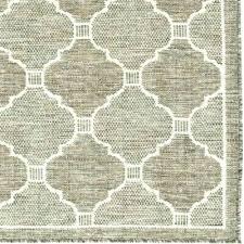 com rugs new indoor outdoor rug silver designs reviews review ballard r