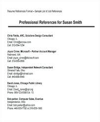 Standard Format Resume Accountant Fresher Resume Great Standard ...