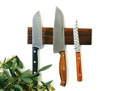 ikea magnetic strip knife set knifes kitchen knife magnet strip kitchen knives set plus magnetic strip ikea magnetic strip kitchen pleasing magnetic knife