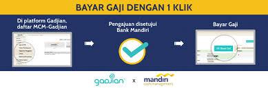 Gaji pt cabinindo putra indonesia. Wajibkah Perusahaan Memenuhi Setiap Tuntutan Kenaikan Gaji Karyawan Blog Gadjian