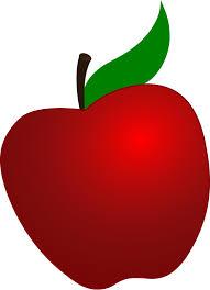 apple fruit clip art. images apple clipart image fruit clip art