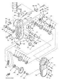 1988 yamaha enticer 340 ltr long track reverse et340trm track rh bikebandit yamaha rhino 450 wiring diagram yamaha rhino 450 wiring diagram