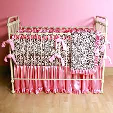 cheetah print crib bedding set leopard sheet cheetah print crib bedding set leopard sheet