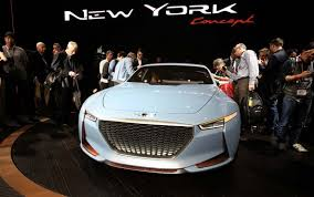2018 genesis sport coupe. modren coupe gallery of 2018 genesis coupe the future luxury sport coupe that wonu0027t  hurt the wallet throughout genesis sport coupe g