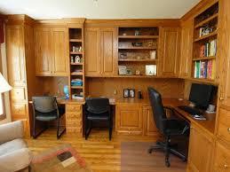 custom home office cabinets. Custom Home Office Desks. Executive Furniture Desks Cabinets