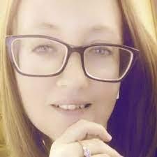 Mandy Hickman (@mlledford) | Twitter
