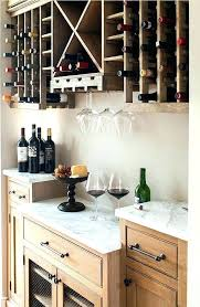 wine rack for kitchen cabinet kitchen cabinet wine rack inserts wine rack kitchen cabinets wine rack