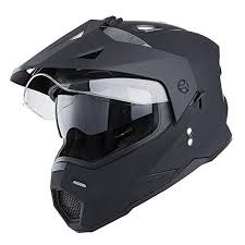 Evs Helmet Size Chart 1storm Dual Sport Motorcycle Motocross Off Road Full Face
