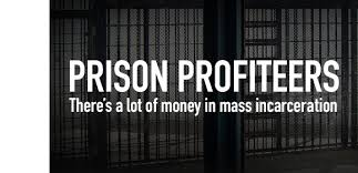 Image result for prison picture