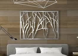 decorative wall art