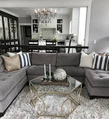 gray living room furniture. Light Gray Living Room Furniture. Black Wooden Furniture With The Grey Sofa? Walls R