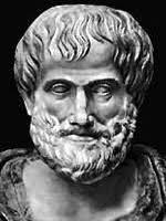 Биография Аристотеля Аристотель
