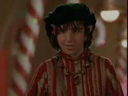 the santa clause 2 charlie. Unique The Throughout The Santa Clause 2 Charlie