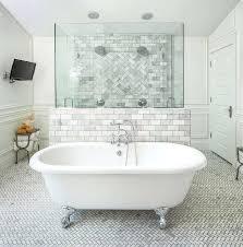 magnificent kohler walk in bathtubs adornment bathroom with