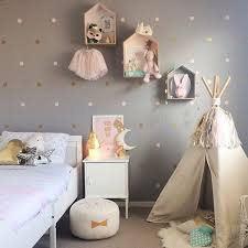 decoraci n infantil tipis indios preciosos toddler girl bedrooms with wall decor for room designs 6  on wall art toddler room with baby girl nursery wall art forever young from hollypop designs