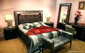 simple bedroom furniture ideas. Contemporary Ideas A Nice Bedroom Simple And Beautiful Design  Designs Ideas With Simple Bedroom Furniture Ideas U