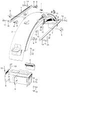 Rear fender tool box tool box parts best oem schematic search results 0 parts in 0 schematics kawasaki parts diagram voltage regulator wiring diagram