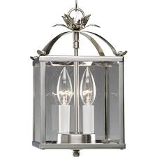 image of foyer light fixtures photos