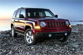2018 jeep patriot price. exellent patriot 2018jeeppatriotfront throughout 2018 jeep patriot price 0