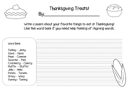 thanksgiving essay topics thanksgiving essay topics gxart thanksgiving essaysthanksgiving essay topics winter break writing prompt rd grade thanksgiving writing