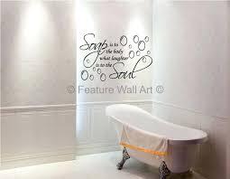 bathtub wall art bathtub wall art 1 bathroom wall art ideas decor purple bathtub wall art on purple bathtub wall art with bathtub wall art chastaintavern