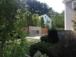 Small Picture Marc Mazzarelli Associates LLC Landscape Architecture Planning