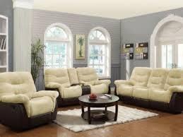 quality discount furniture. Plain Quality Quality How To Choose The Best Discount Furniture Inside Quality N