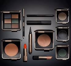 victoria beckham estee lauder collaboration fall spring 2017