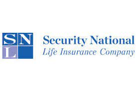 You will be redirected to a new page, wherein you have to provide your details such as policy number. Security National Life Insurance Company Review Ratings