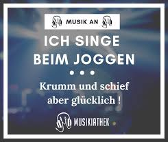 Lustige Musik Sprüche Musikiathek 5 Musikiathek