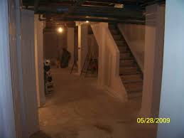 basement remodeling pittsburgh. Get FREE Pro Basement, Carpentry, Remodeling, \u0026 Plaster Quotes For Any Commercial Or Residential Properties In The Pittsburgh Greater Area. Basement Remodeling E