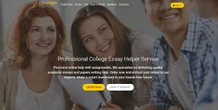 edu essay helper review custom essay services reviews