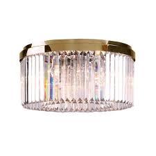 <b>Потолочная люстра Newport</b> 10118/PL Gold М0061083 купить в ...
