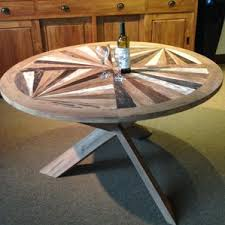 chic teak furniture. fine chic dining table by chic teak in furniture