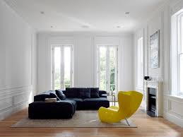 modern drawing room furniture. Modern Drawing Room Furniture Living Contemporary With Wood Flooring Dining Tables S