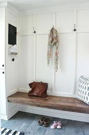 Entry Storage Bench With Coat Rack Classy Mudroom Bench With Storage Fabulous Mudroom Bench With Storage With