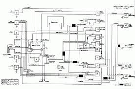 electrical wiring basics diagrams tciaffairs electrical wiring basic diagrams at Electrical Wiring Basics Diagrams