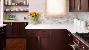 scratch and water resistance anti fading and the long time service life make it being the hot material for countertops blizzard quartz countertop