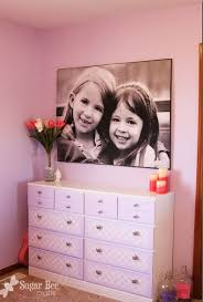 make big prints at office stores office max office depot for cheap just ask for the engineers print use foam board home depotlowes adorable office depot home
