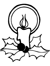 07 candle christmas coloring pages primarygames play free online games on christmas coloring games online