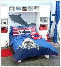 shark comforter twin shark bedding twin shark bedding home design ideas shark comforter set twin shark shark comforter twin shark comforter set