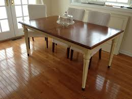 ethan allen dining tables. Furniture: Ethan Allen Dining Table Awesome Tables Amusing In 25 From H