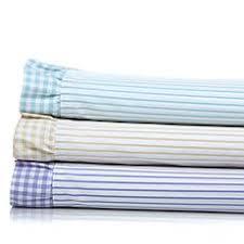 100 cotton percale sheets.  Cotton Cottage Collection 300TC 100 Cotton Percale Sheet Set And 100 Sheets N