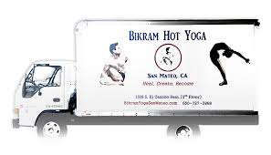 visit any of our bikram hot yoga s in the bay area