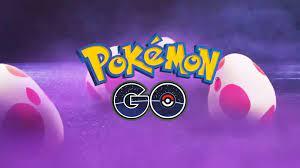 Pokemon Go Egg Chart für Juni 2021: 2 km, 5 km, 7 km, 10 km und 12 km Liste  mit seltsamen Eiern - DE Atsit