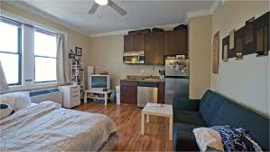 Awesome 35 Inspirational One Bedroom Apartments In The Bronx Bedroom Best Of One  Bedroom Apartment Craigslist