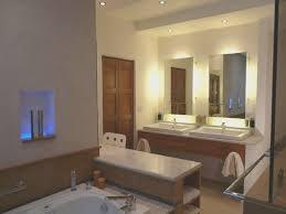 Bathroom Mirror Light Bulb Replacement Change Bulbs Strip 1920s ...